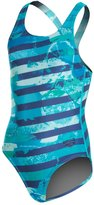 Arena Citrus Jr One Piece SwimsuitSwim Pro Back 8121611