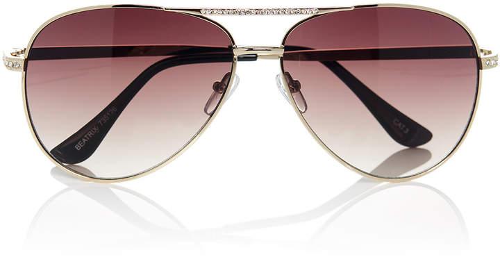 Portmans Beatrix Sunglasses