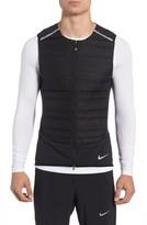Nike Men's Aeroloft Running Vest
