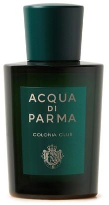 Acqua di Parma Colonia Club Cologne 100 ml