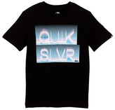 Quiksilver Static Tee (Big Boys)