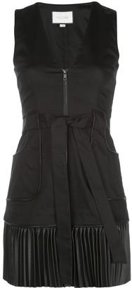 Alexis Kelsie short dress