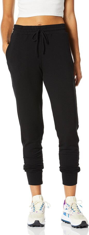 Thumbnail for your product : Vimmia Women's Soothe Pant