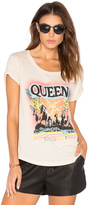 Daydreamer Queen Tee