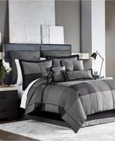 Croscill Oden Queen Comforter Set