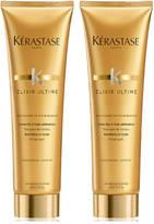 Kérastase Elixir Ultime Creme Fine 150ml Duo