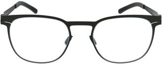 Mykita Decades Basie Glasses
