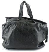 Roxy Gleefully Messenger Shoulder Bag