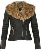 Izabel London **Izabel London Black Jacket