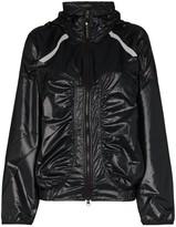 adidas x Stella McCartney hooded jacket