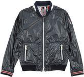 Club des Sports Jackets - Item 41594577