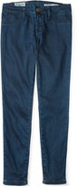 Ralph Lauren Denim Leggings, Big Girls (7-16)