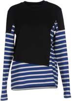 Marc by Marc Jacobs Sweatshirts - Item 12048112