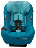 Maxi-Cosi PriaTM 85 Ribble Convertible Car Seat in Mallorca Blue
