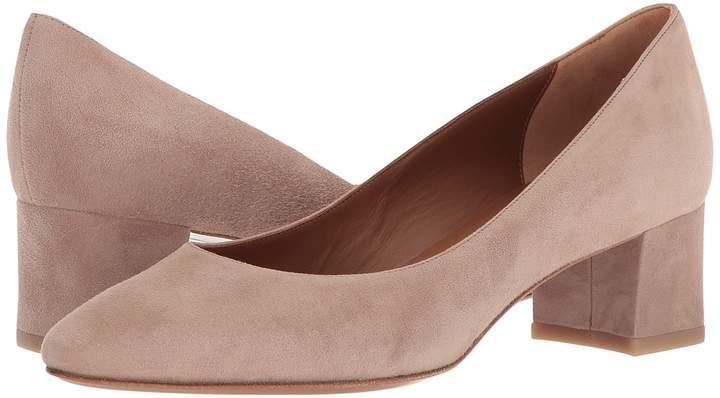 Aquatalia Pheobe Women's 1-2 inch heel Shoes