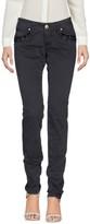 Betwoin Casual pants - Item 36973669