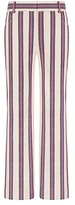 Tory Burch Chester Cropped Pant