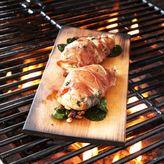 """Sur La Table Maple Grill Plank, 12"""" x 5"""""""