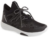 Reebok Women's 'Hayasu' Training Shoe