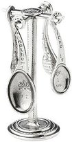 A Mother's Love is Beyond Measure Spoon Set