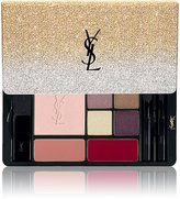 Yves Saint Laurent Beauty Women's Multi-Use Palette Holiday Look 2016-PINK