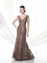 Mon Cheri Ivonne D by Mon Cheri - 214D56 Dress