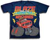 Freeze 'Blaze & the Monster Machines' Tee - Toddler