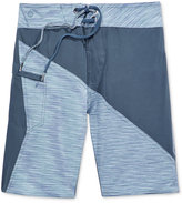Volcom Boys' Liberation Swim Trunks