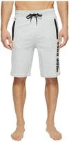 HUGO BOSS Contemporary Short Pants 10171080 Men's Pajama