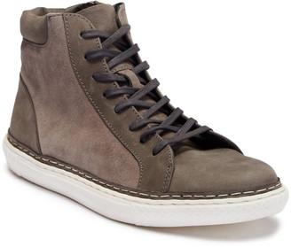 Crevo Playa High-Top Sneaker