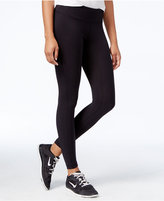 Tommy Hilfiger Jersey Active Leggings