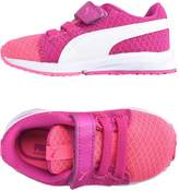 Puma Low-tops & sneakers - Item 11207940
