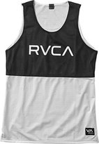 RVCA Men's Dealer Ii Tank Top