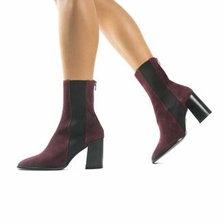 L'Intervalle LIntervalle Women's Redding Ankle Boots