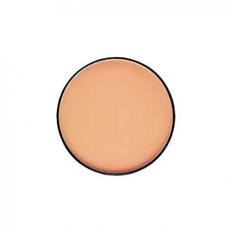 Artdeco High Definition Compact Powder Refill 10G 3 Soft Cream