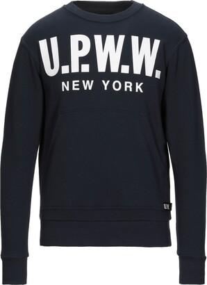 U.P.W.W. Sweatshirts