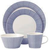Royal Doulton Pacific Dots 4 Piece Set