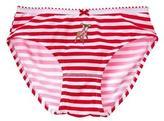 Gymboree Reindeer Underwear