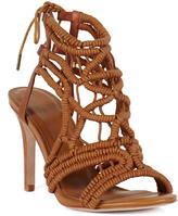 Joie Aria Heels