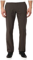 Ministry of Supply Aviator Chino Standard Fit