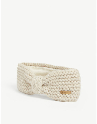 Margaux BARTS AL knitted headband