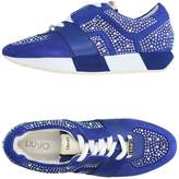 Loriblu Low-tops & sneakers - Item 11297162