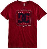 DC Co Super Graphic Tee - Boys 8-20