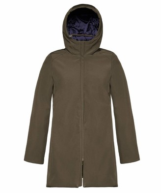 Invicta Women's Giaccone Jacket