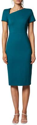 Elliatt Willow Dress
