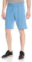Oakley Men's Lampin Short