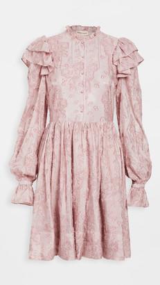 custommade Kimsa Dress