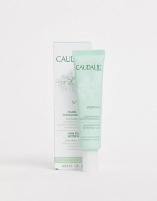 CAUDALIE Vinopure Skin Perfecting Matiffying Fluid 40ml