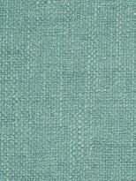 Thumbnail for your product : Harlequin Molecule Furnishing Fabric