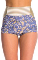 Seea Dawn Leucadia Skirted Bikini Bottom 8140941
